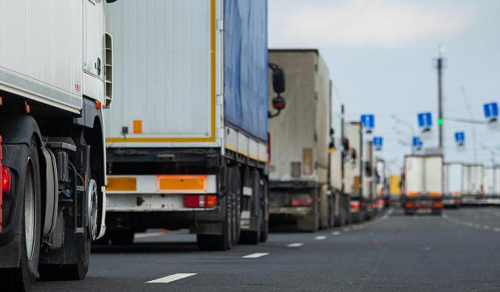 https://www.tyt.com.mx/nota/alistan-plan-de-impulso-al-autotransporte-de-carga