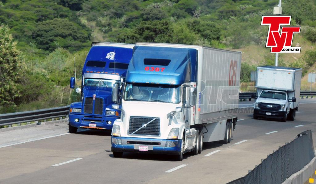 T-MEC, con reglas claras y oportunidades para el autotransporte: expertos