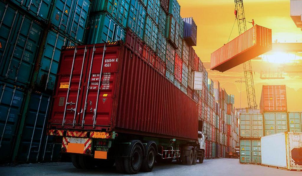 Cuatro claves que impactarán la logística mundial en 2021