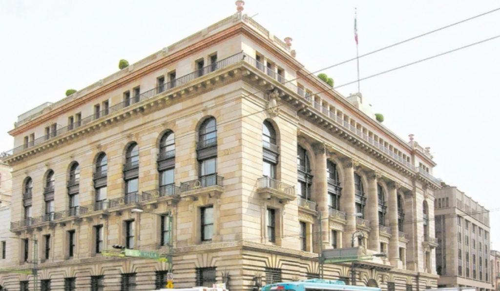 Banxico impulsa el crédito a MiPYMEs y hogares