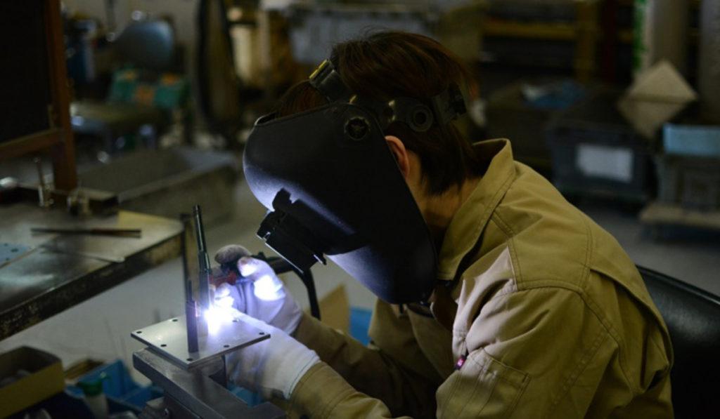 Se pierden al día 20 mil empleos formales por coronavirus: industriales