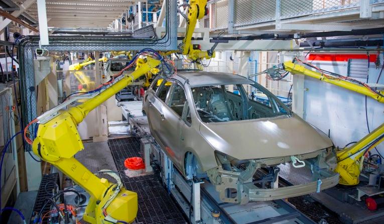 Puebla inicia proyecto para impulsar empresas Tier 1 y 2