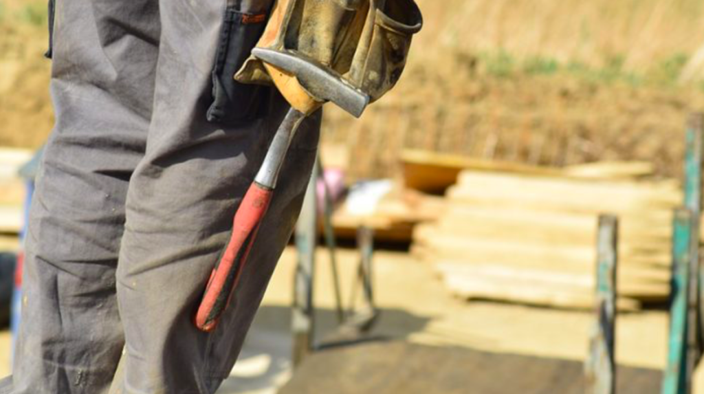 Por COVID-19 se pierden 771 empleos cada hora en México