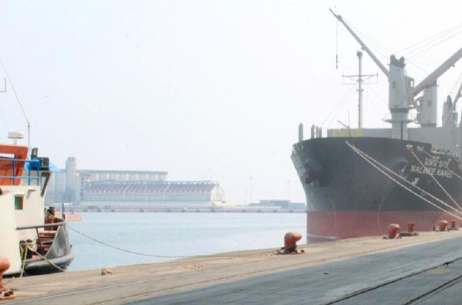 Puerto de Tuxpan recibirá inversión privada por 22,260 mdp