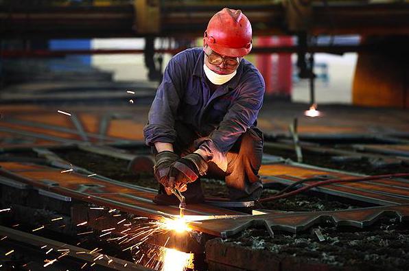 Altos precios de las materias primas afectan a 62% de los industriales: Caintra