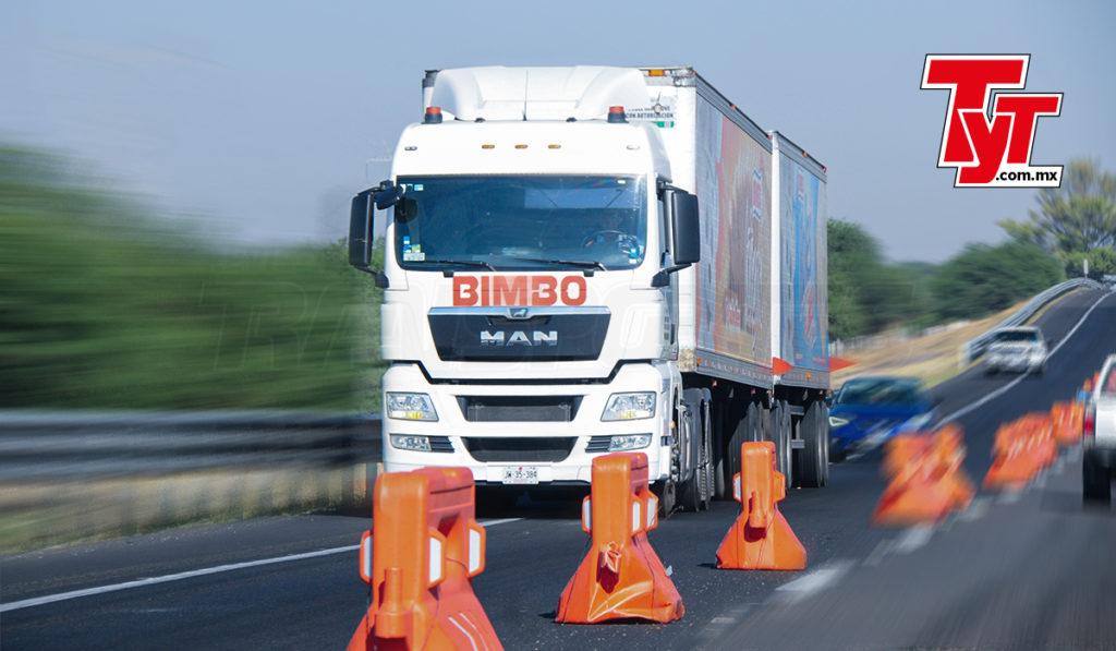 Evaluación continua, escalón para llegar a la visión cero en seguridad vial