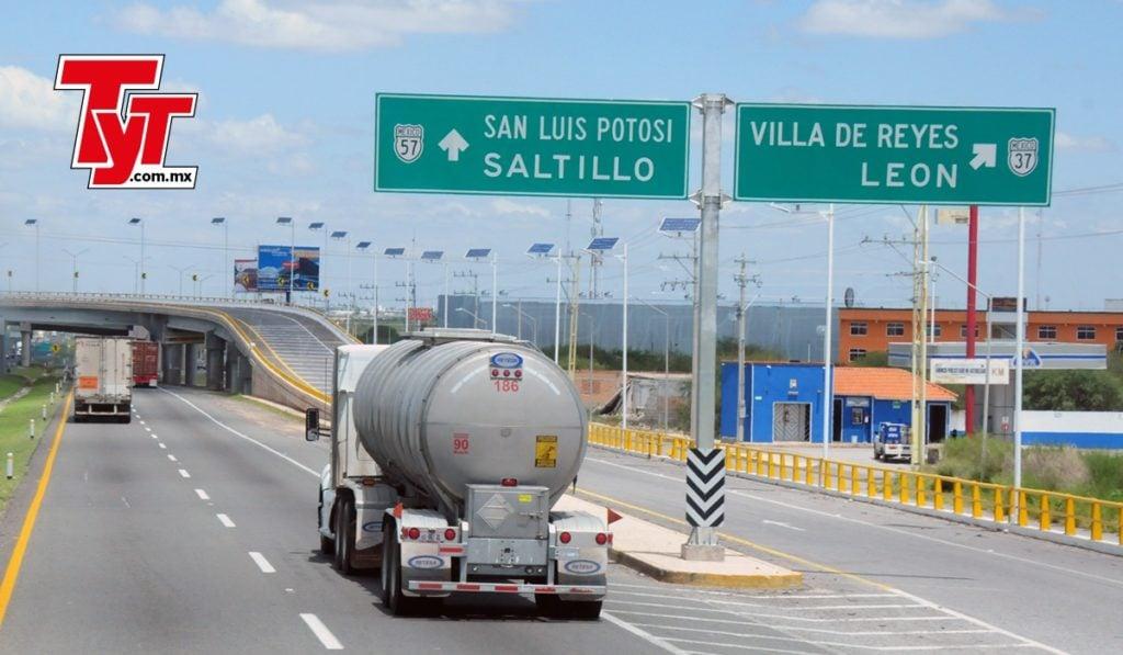 Cinco estados buscan fortalecer su proveeduría regional
