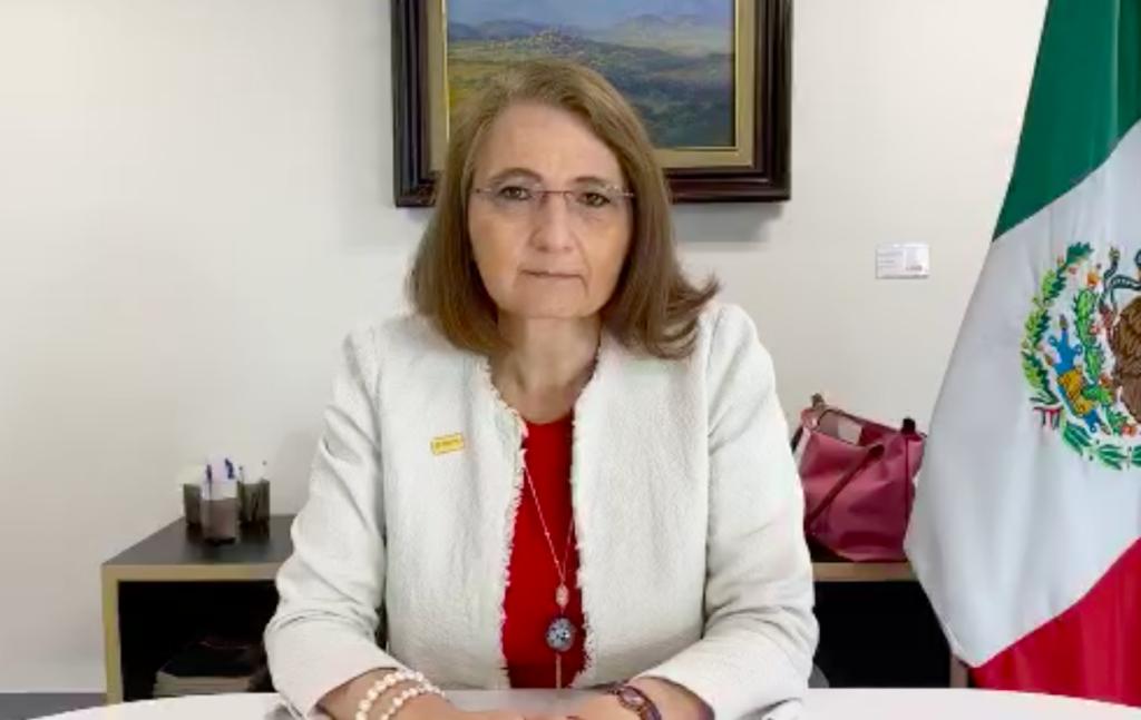 T-MEC crea oportunidades para PyMes del sector automotriz: SE