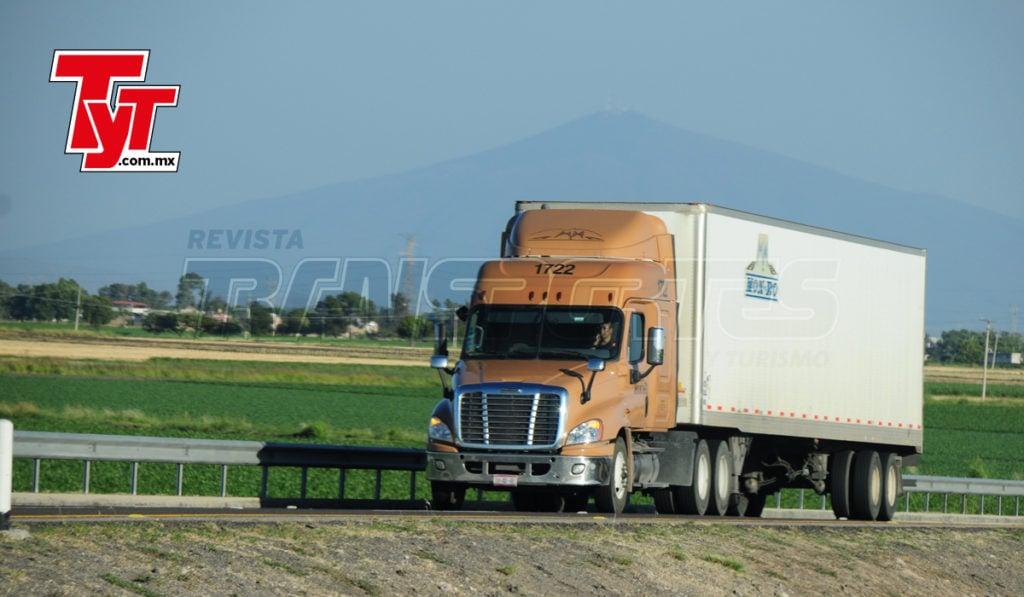 """Ingresos del transporte se """"estancan"""", luego de reapertura económica"""