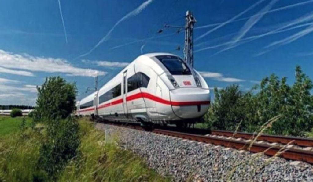 Qué le faltará al Tren Maya para aprovechar su potencial? | Revista  Transportes y Turismo