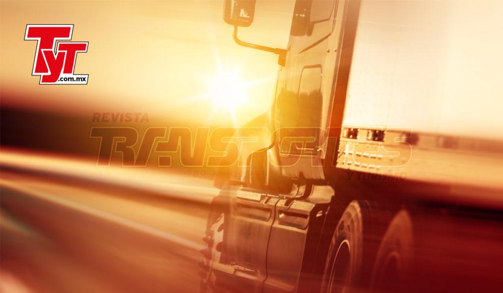 Bajas ventas agudizan caída de las primas para camiones