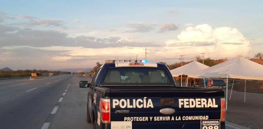 Liberan Yaquis tramo de la Loma, continúan cobros en Vícam