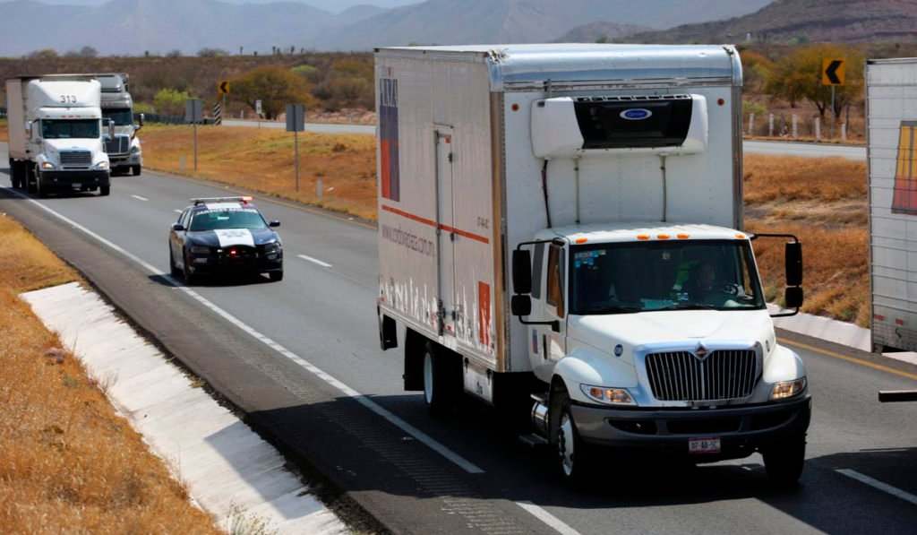 Robo al autotransporte tiene en junio su mayor alza en tres años