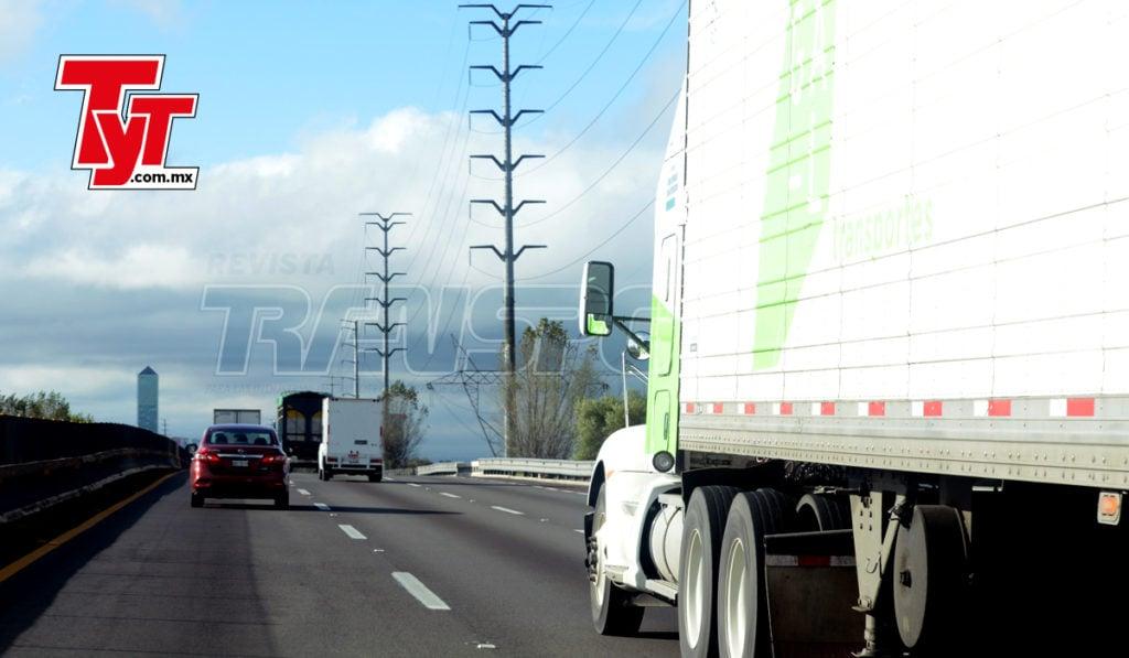 Puebla, en alianza con DiDi para reducir la congestión vehicular