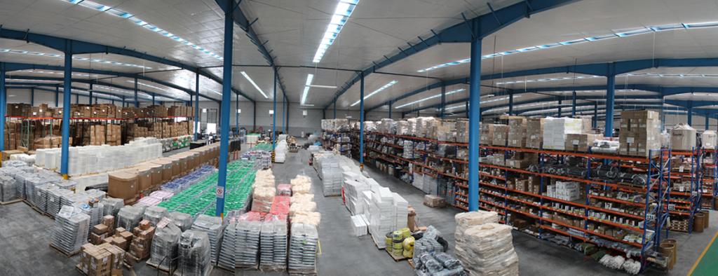 Transparencia en la información, clave para el éxito de la logística colaborativa