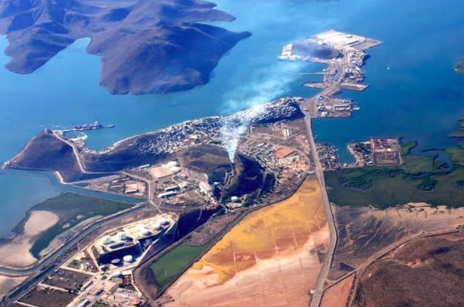Coparmex pide dar marcha atrás a consulta en Topolobampo