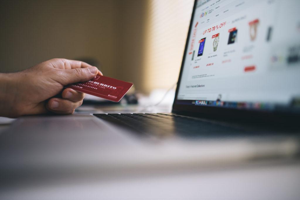 ventas-online-digitalizacion-e-commerce-comercio-electronico