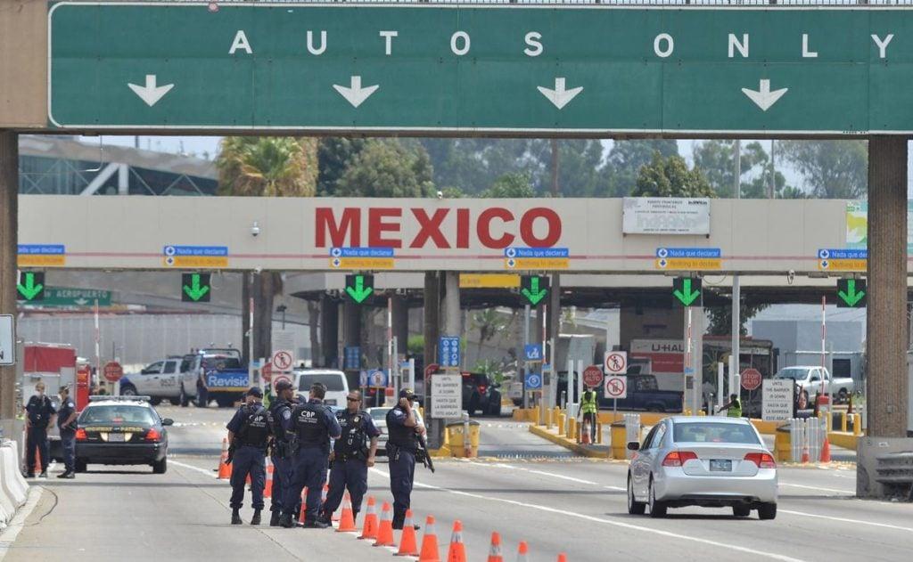 frontera-eu-mexico-ap