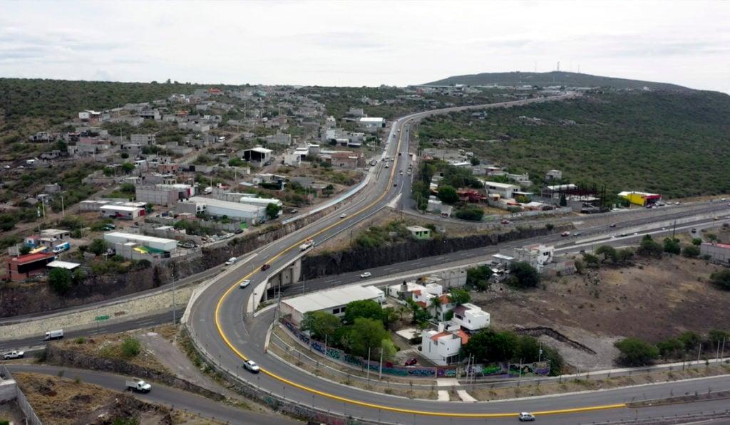 Los efectos de la pandemia en la economía de Querétaro