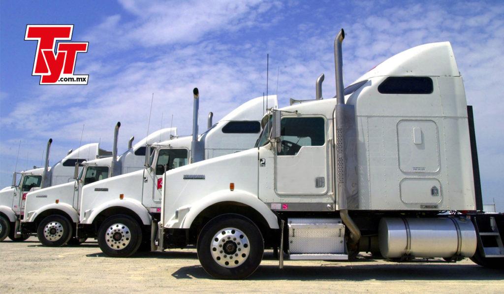 https://wp.tyt.com.mx/promover-un-mercado-secundario-competitivo-clave-para-la-renovacion-vehicular-amda-camiones/