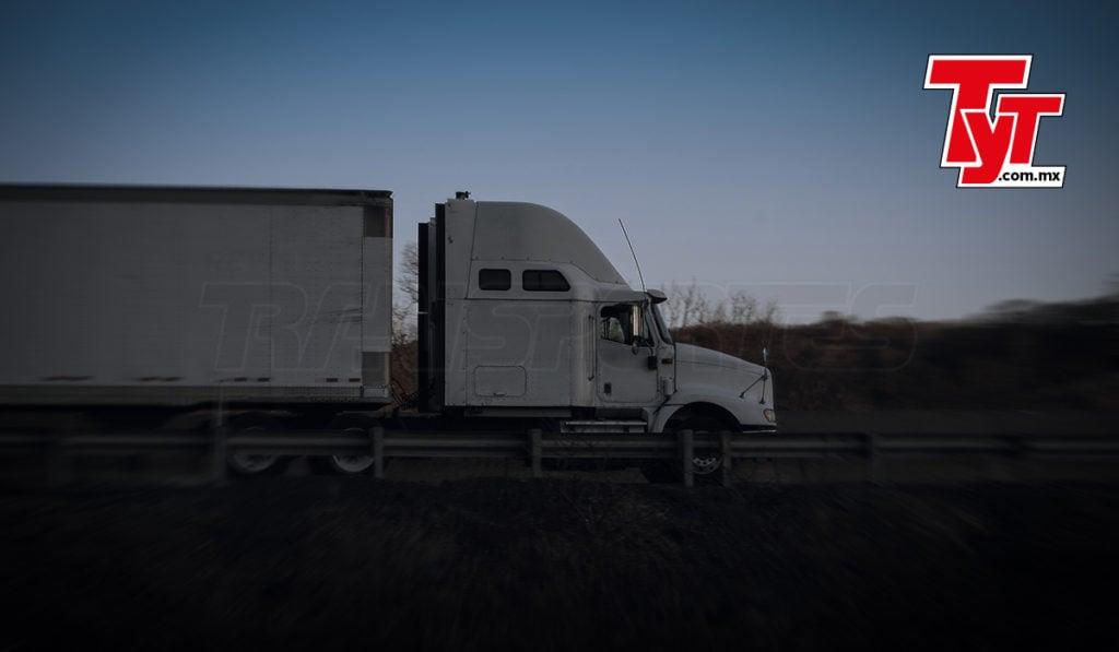 Precios del autotransporte tienen en enero su menor alza en un año