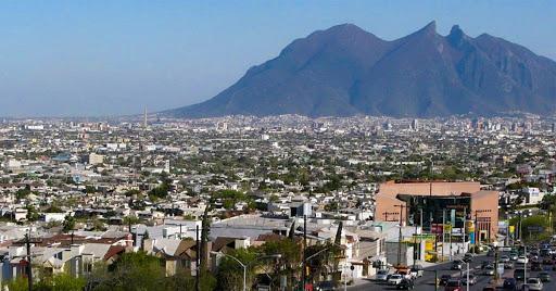 Comercios en Nuevo León, cerrados en San Valentín