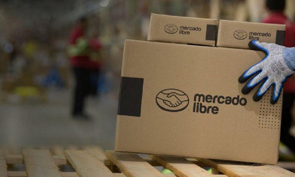 Mercado Libre y NL firman convenio para apoyar a MiPymes