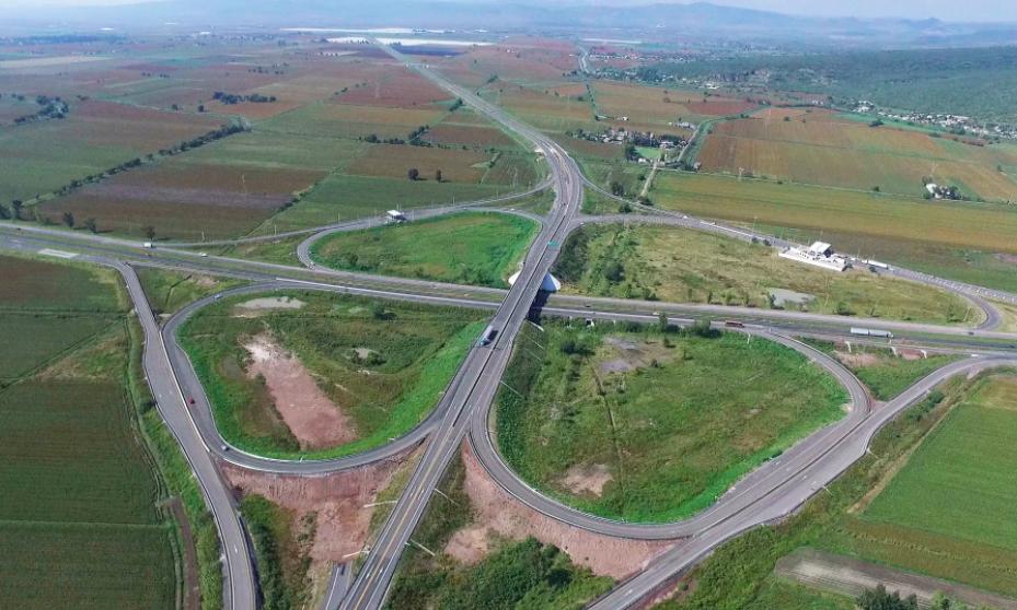 Morena pide a la SCT informe sobre uso de Sistemas Inteligentes de Transporte