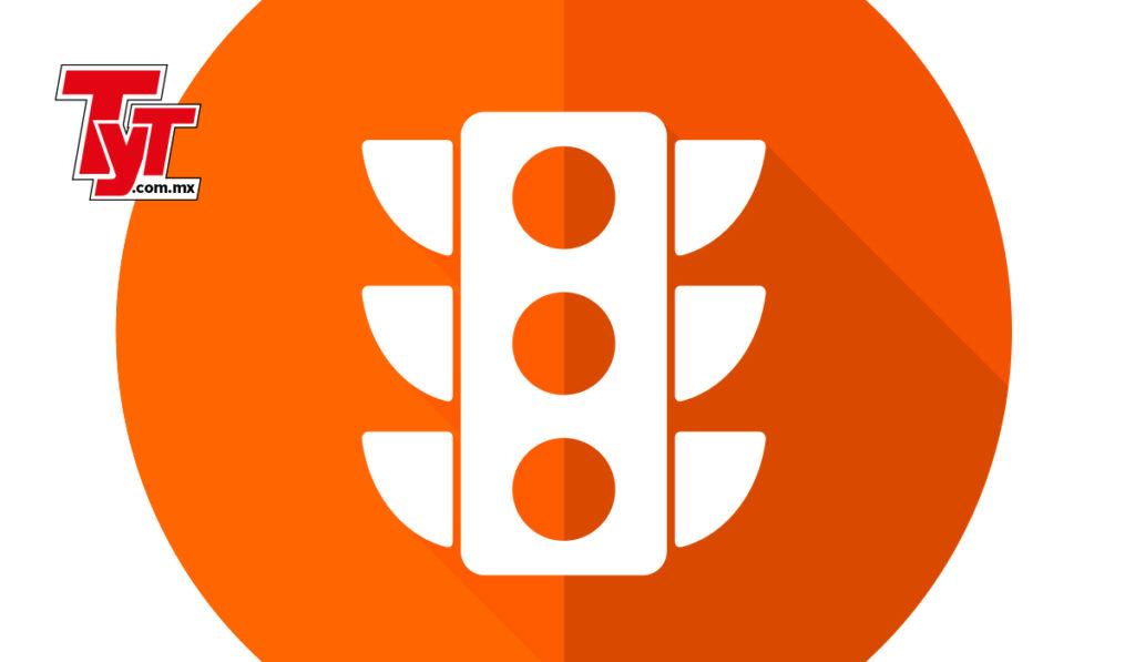 semaforo-naranja