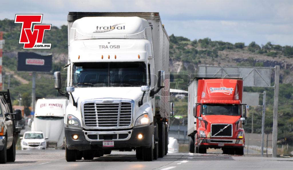 Retrasos en DGAF aún son preocupantes: industria de pesados