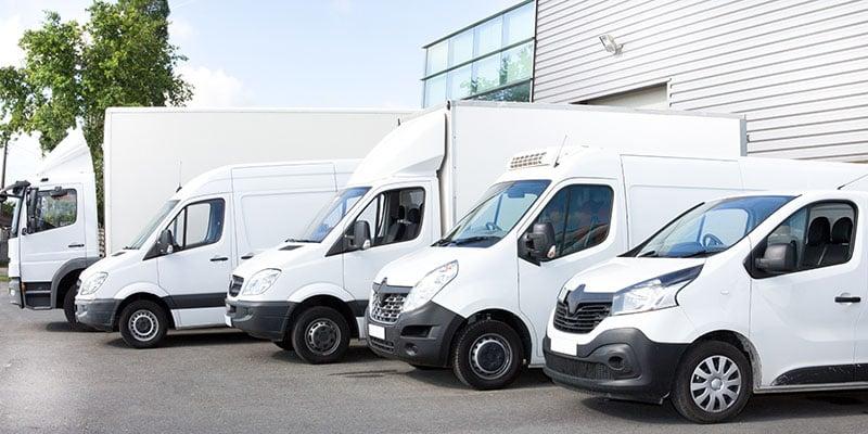 El e-commerce impulsa al arrendamiento de transporte de carga en el 3T