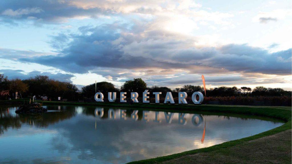 Comercios y restaurantes de Querétaro tendrán nuevas restricciones por COVID-19