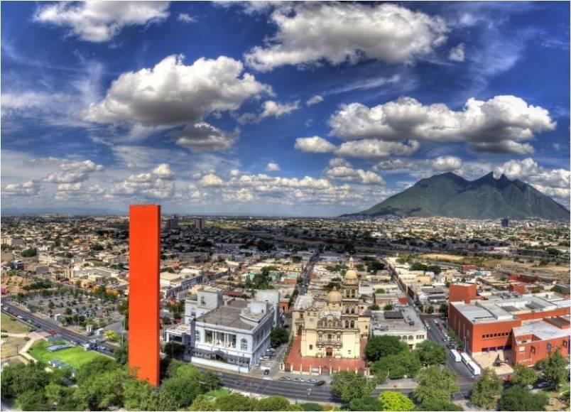 Comercios y servicios cerrarán fines de semana en Nuevo León, por COVID-19