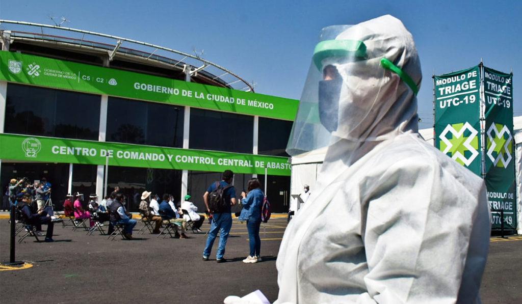 cdmx-covid-19-pandemia-Ciudad-de-México
