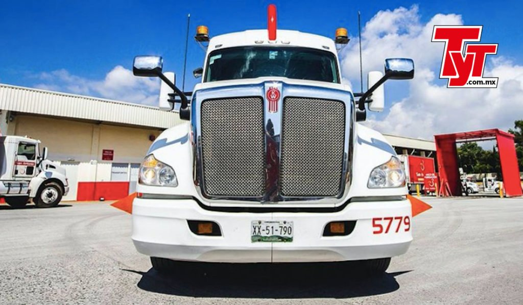 Inseguridad recrudece con la pandemia: San Antonio