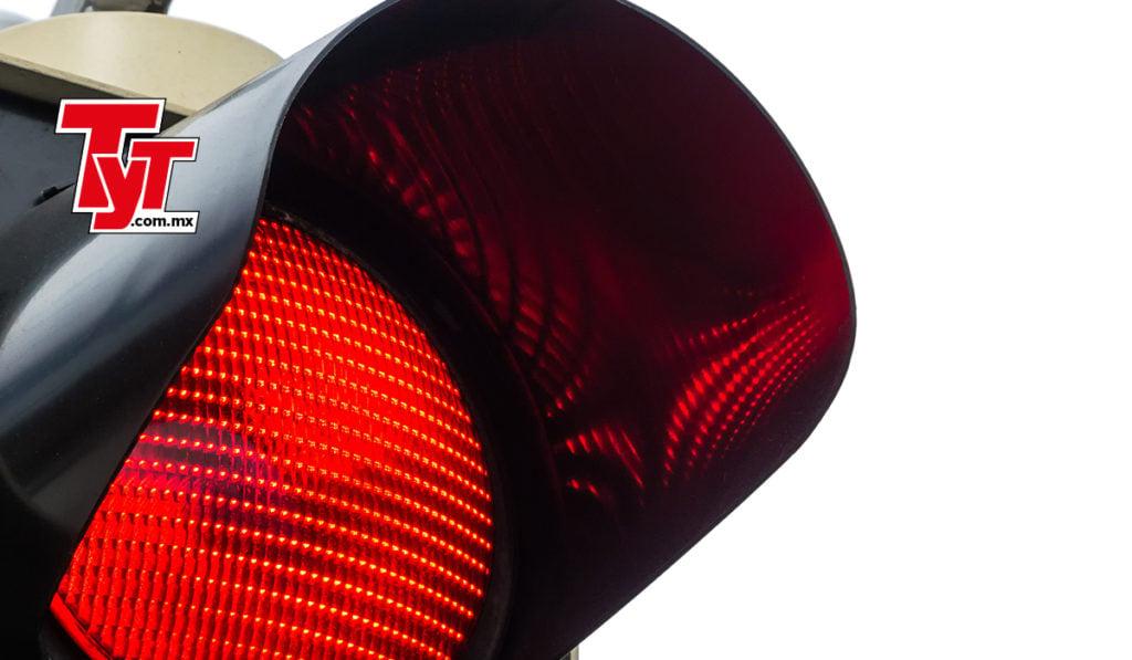 Jalisco se despide del semáforo, lanza nuevo plan contra COVID-19