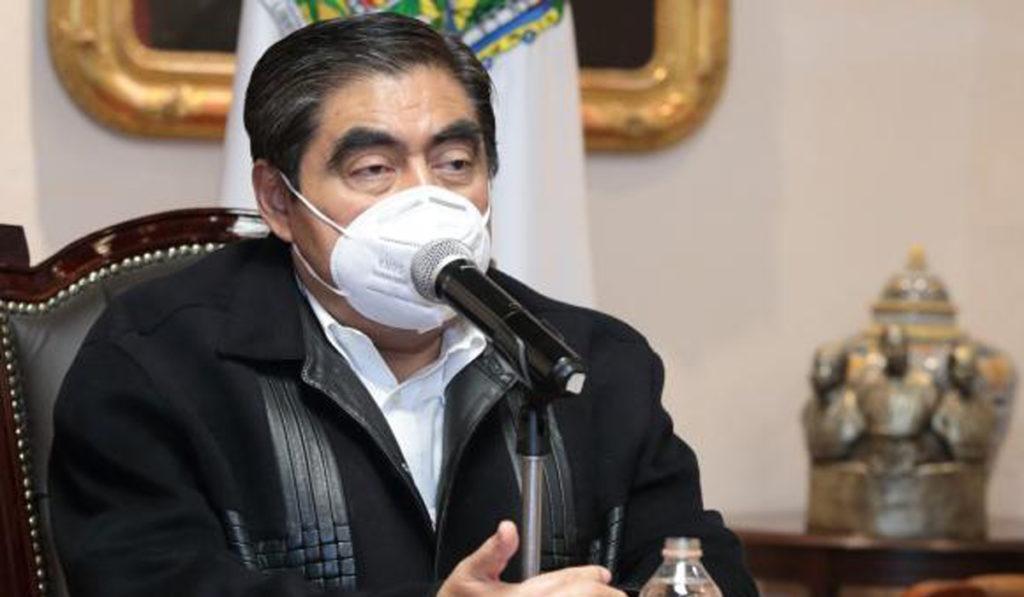 Puebla prevé tener el primer aeropuerto de carga en el sureste del país