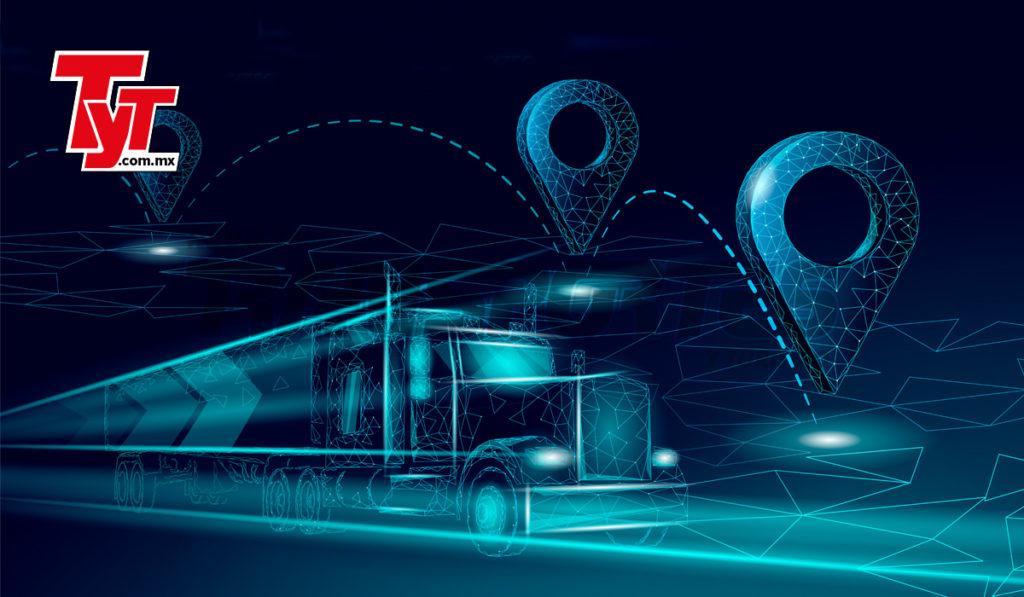 GPS eleva hasta en 95% probabilidades de recuperar una unidad: ANERPV