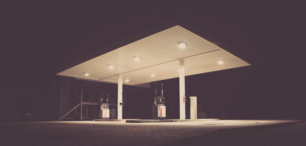Texas prohíbe exportación de gas natural hasta el 21 de febrero