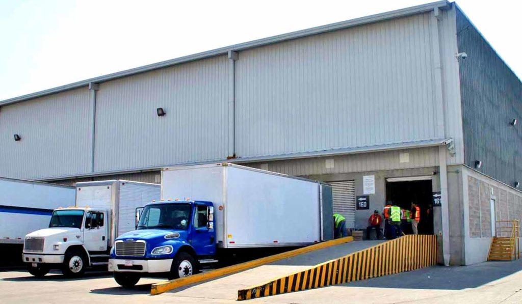 Micro parques industriales, tendencia en auge en Guadalajara