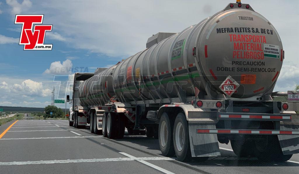 Los claroscuros de la producción de combustibles en 2020