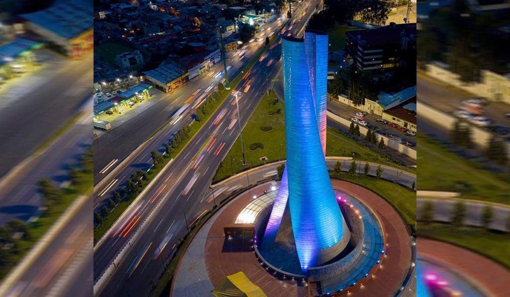 El Estado de México pasa a semáforo verde, a partir del 7 de junio