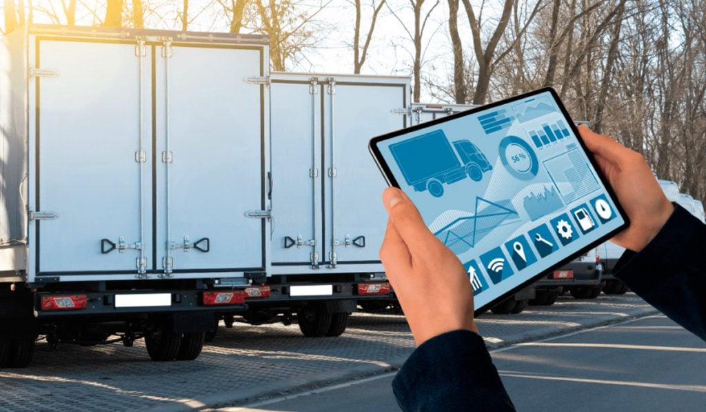 ¿Transporte 4.0?, esto es lo que debes saber