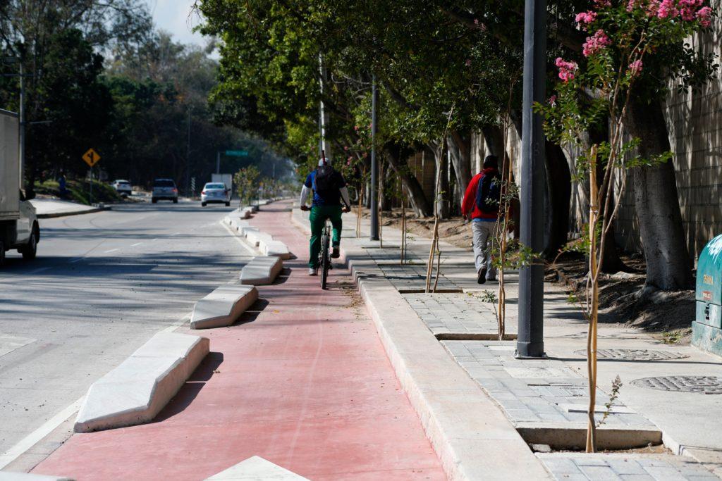 Inician encuesta para analizar movilidad urbana de Guadalajara