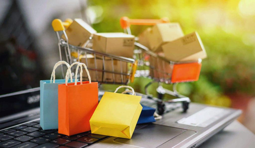 Profeco va por la formalización del eCommerce