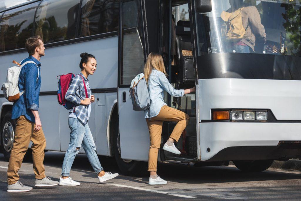 Concanaco estima movilización de 7 mil turistas en Semana Santa