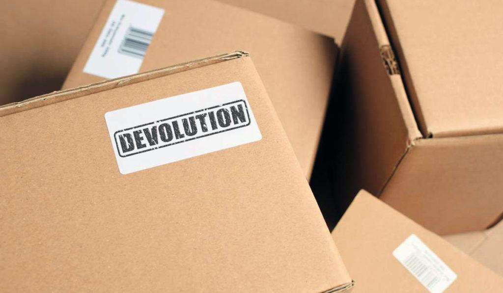 ¿Cómo superar los desafíos de la logística inversa para el eCommerce?