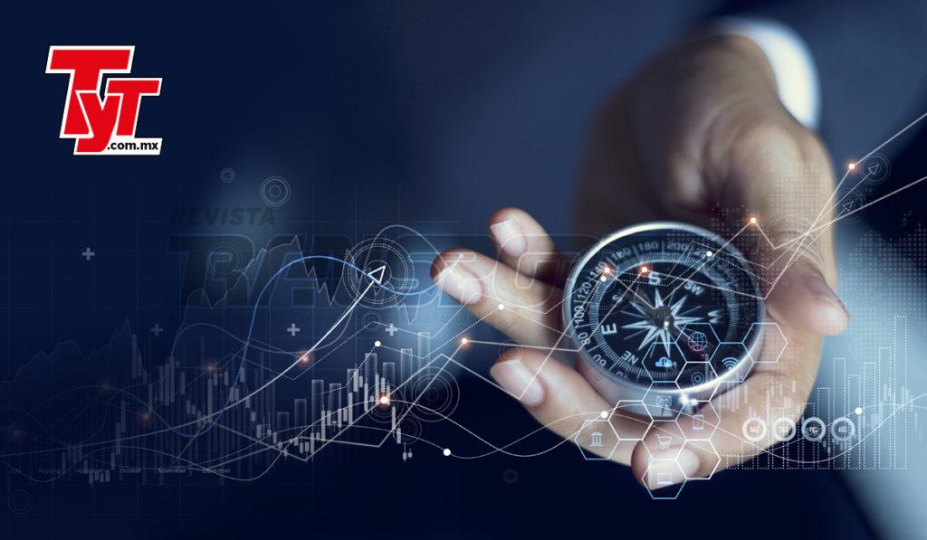 Aprender y desaprender, dos retos de la innovación