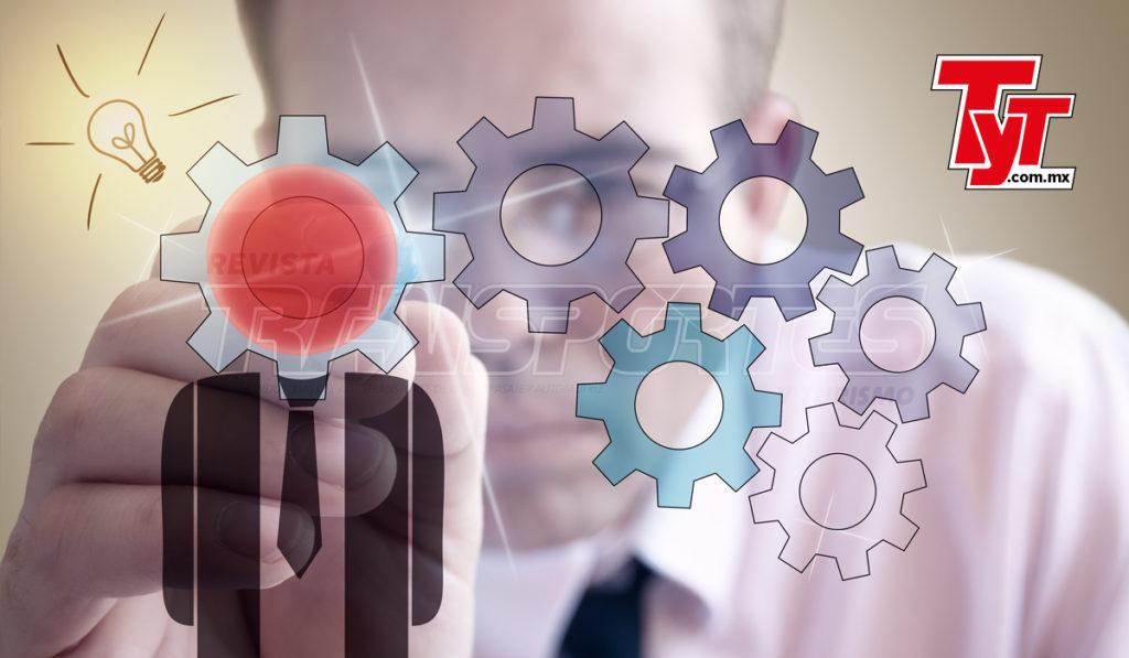 Siete habilitadores para la transformación digital en las empresas