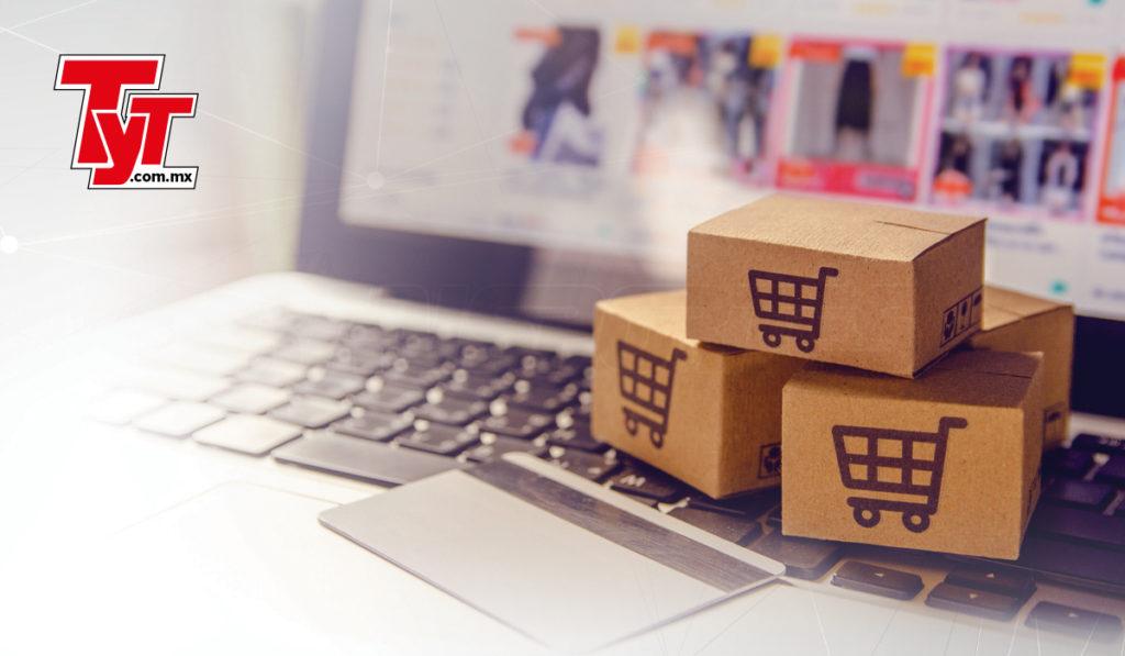 Ésta es la apuesta de los retailers por el eCommerce